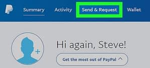 How to Make a Paypal Payment Link 2019