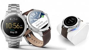 Fossil Watches Christmas sale 2019