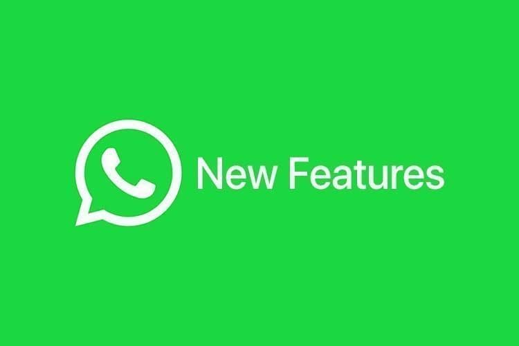 whatsapp-new-features-coming-soon