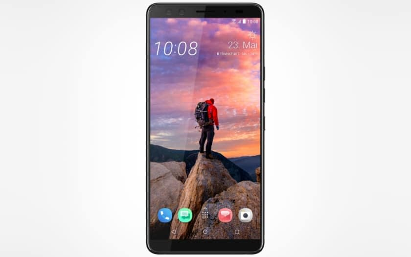 (Shopping Guide and Deals)Best Android smartphones Sale in 2019