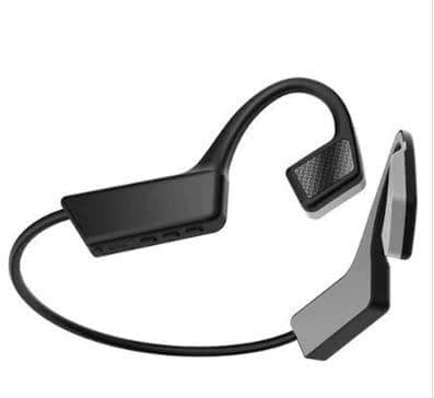 Gocomma Price of bluetooth headset with Flash Sale Deals 2021