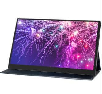 Touchscreen UHD 4K IPS Laptop Computer Coupon Codes with Deals