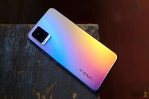 Best Top Rated Chinese Smartphones Sales
