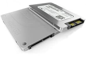 SSD 1tb and More SSD Hard Disk Sale
