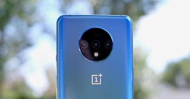 Oneplus 7T 128GB smartphone Review and Sale