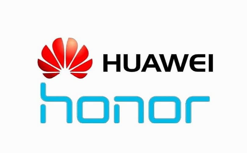 Black Friday Huawei and Honor: prices fall on the P30 and Mate 20