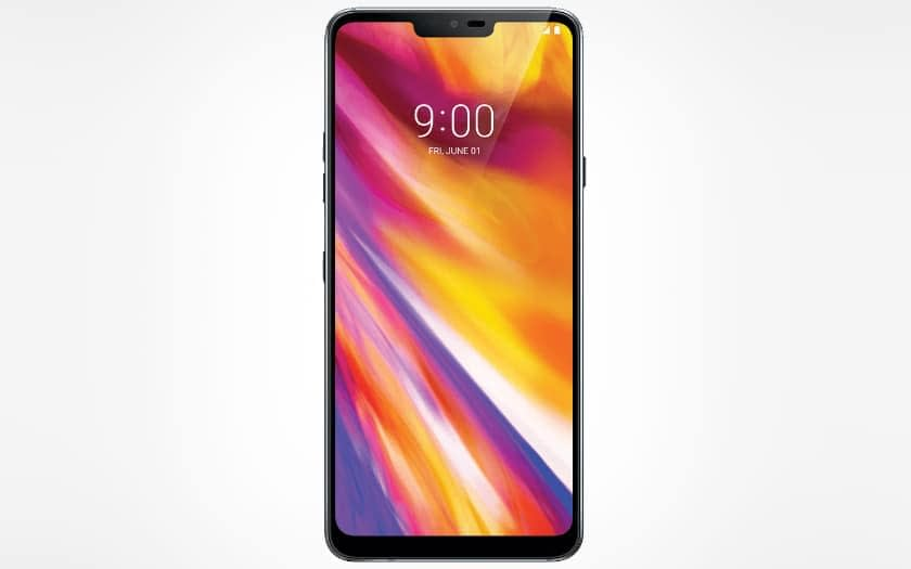 (Shopping Guide and Deals)Best Android smartphones Sale in 2019viii