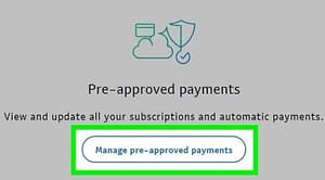 How to Cancel a PayPal Payment 2019iii