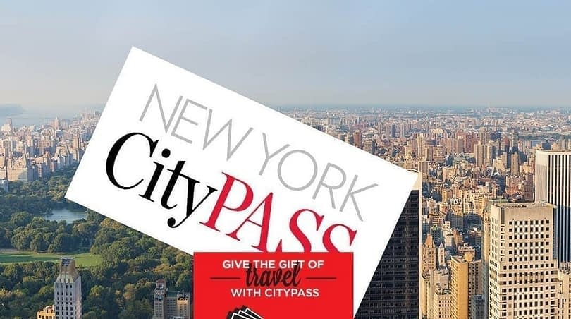 Shopping guide 2019 - The New York CityPASS