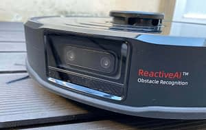 Roborock S6 MaxV review With Deal: the robot vacuum cleaner that clears all obstacles