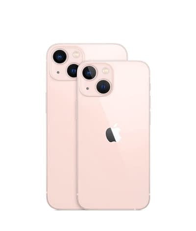 iPhone 13 mini, iphone 13 Black Friday Deals 2021 with Active Coupons