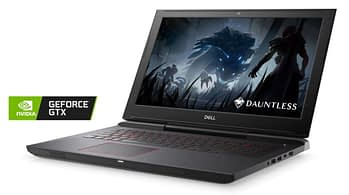 DELL Gaming Laptop Sale - Christmas Offer 2019