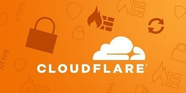 Cloudflare black Friday and cyber Monday deals 2019