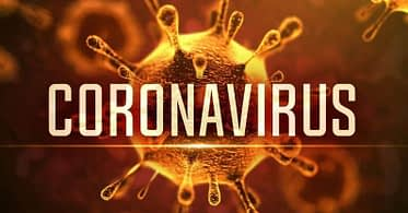 Protect yourself from Coronavirus and Protected Item Sale 2020