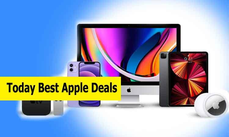 apple-deals-of-america-with-iphone-13-deals