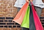 Best Smart Shopping Tips to Follow in 2020