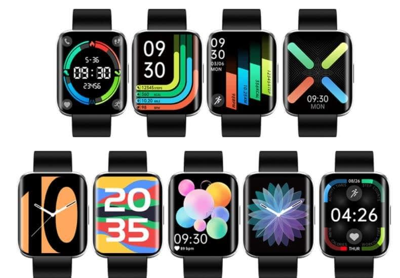 S216 Sport Bluetooth Smart Watch Coupon Codes with Deal
