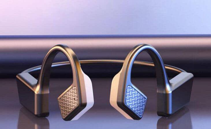 Gocomma Price of bluetooth headset with Flash Sale Deals