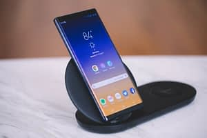 Galaxy Note 9 Best Sale 2020 big price drop it finally becomes affordable!