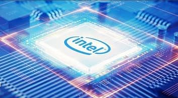 Intel prices and features of 10th generation CPUs would have leaked