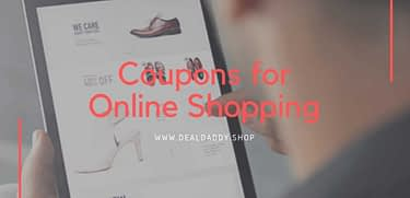 Coupons-for-Online-Shopping