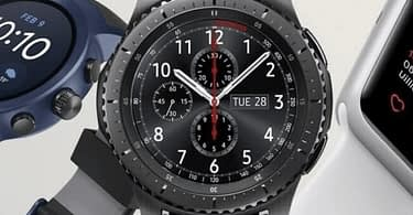Top 5 Smartwatches 2021 under $50( Chinese) | Cheap & Best