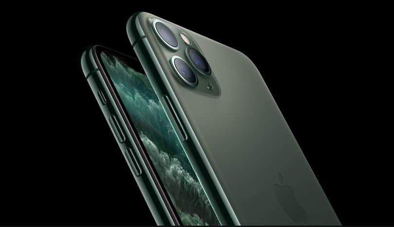 The iPhone 2020 should cost even more than those of this year