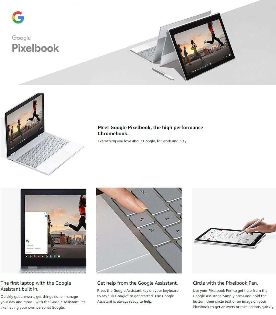 Images About Google pixel book black friday deal 2020