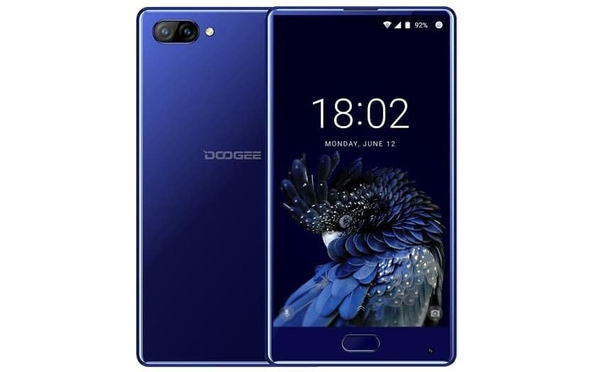(Shopping Guide and Deals)Best smartphones under 100 euros