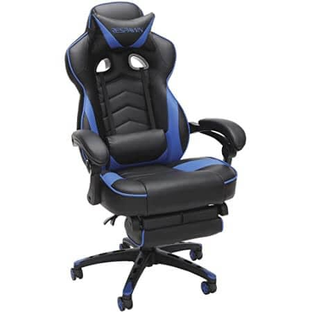 15% OFF Racing Style Gaming Chair Black Friday Sale 2021